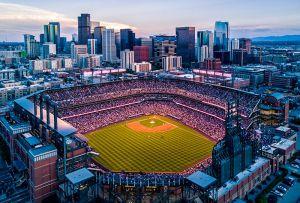 Denver Colorado Real Estate