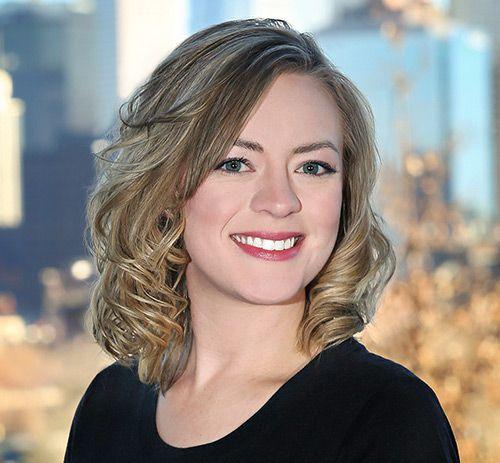 Brooke Zerbato Colorado Real Estate Agent