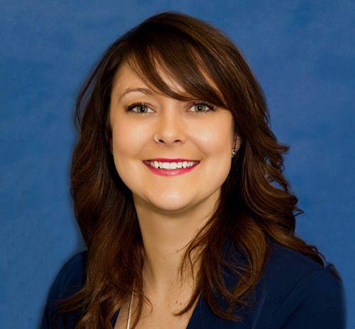 Casie Crawford Colorado Real Estate Agent