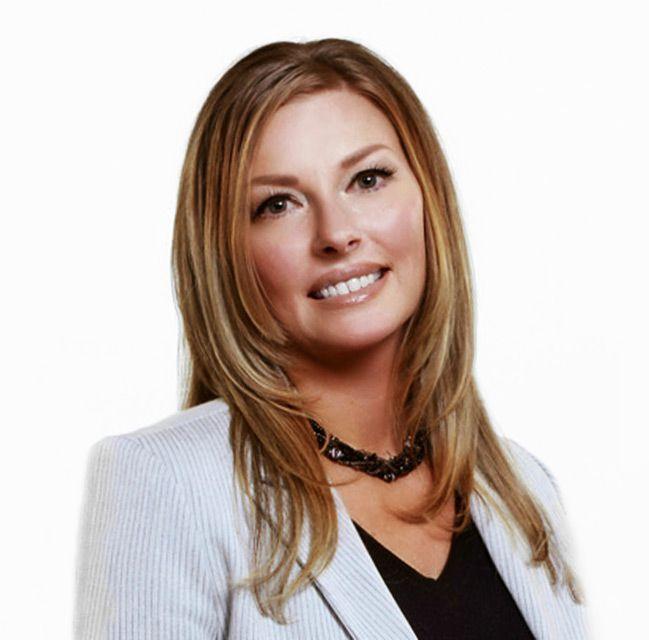 Deonna Franz Colorado Real Estate Agent