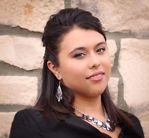 Nancy Gomez Colorado Real Estate Agent