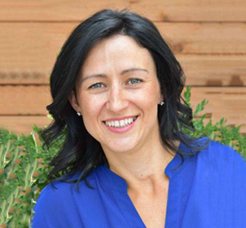 Sara Bohks Colorado Real Estate Agent