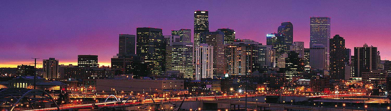 Metro Denver Real Estate