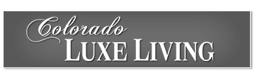 Colorado Luxe Living Real Estate & Property Management for Front Range