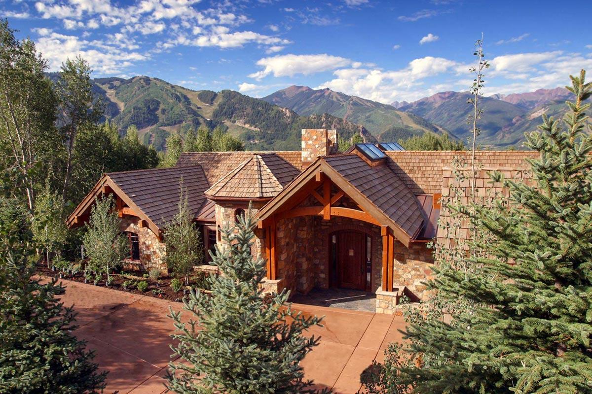 Colorado Vacation Home Inspection & Maintenance