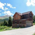 breckenridge property management vacation rental